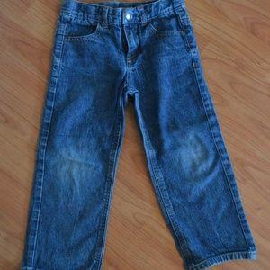 Nautica Boys Jeans